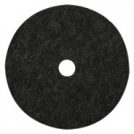 Carborundum 5539554553 Carbo Surface Prep Non-Woven Discs