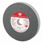 Carborundum Carbo White Bench and Pedestal Wheels - Silicone Carbide 481-66253383019