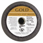 Carborundum Flaring Cup Wheels 481-05539509162