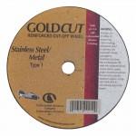 Carborundum 5539509257 Gold Aluminum Oxide