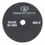 Carborundum 5539509260 Gold Aluminum Oxide