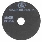 Carborundum 5539509268 Gold Aluminum Oxide