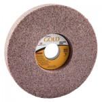Carborundum 55395276752 Gold Toolroom Wheels