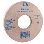 Carborundum 55395622790 Gold Toolroom Wheels