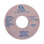 Carborundum 55395273720 Gold Toolroom Wheels