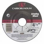 Carborundum 5539561567 Metal Aluminum Oxide Wheels