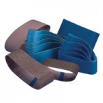 Carborundum 5539563666 Portable Belts