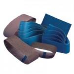 Carborundum 5539563668 Portable Belts