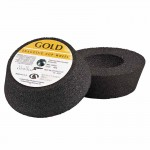 Carborundum 5539507181 Portable Snagging Cup Wheels
