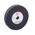 Carborundum Tool Post Wheels 481-05539509907