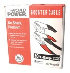 CCI 87660108 Southwire Booster Cables