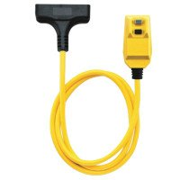 CCI 14880229-6 Southwire Ground Fault Circuit Interrupters