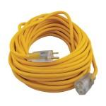CCI 2887AC Southwire Polar/Solar Extension Cords