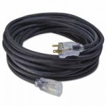 CCI 36790008 Southwire RoyalFlex UL Extension Cords