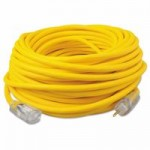 CCI 36890002 Southwire RoyalFlex UL Extension Cords