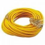 CCI 34890002 Southwire Tri-Source Polar/Solar Multiple Outlet Cords