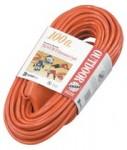 CCI 42198804 Southwire Tri-Source Vinyl Multiple Outlet Cords
