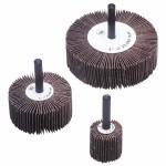 CGW Abrasives 39908 Flap Wheels