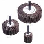 CGW Abrasives 41121 Flap Wheels