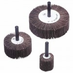CGW Abrasives 41504 Flap Wheels