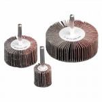 CGW Abrasives 71000 Flap Wheels