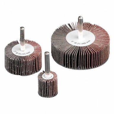 CGW Abrasives 71116 Flap Wheels