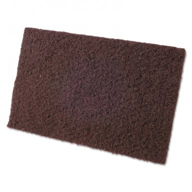 CGW Abrasives 36241 Non-Woven Hand Pads