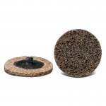 CGW Abrasives 59503 Quick Change Discs