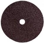 CGW Abrasives 48191 Resin Fibre Discs, Ceramic