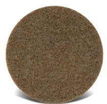 CGW Abrasives 70024 Surface Conditioning Discs, Hook & Loop