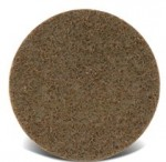 CGW Abrasives 70025 Surface Conditioning Discs, Hook & Loop