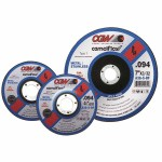 CGW Abrasives 45021 Thin Cut-Off Wheels