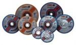 CGW Abrasives 45019 Thin Cut-Off Wheels