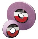 CGW Abrasives 34235 Tool & Cutter Wheels, Ceramic, Type 5
