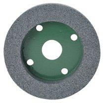 CGW Abrasives 34948 Tool & Cutter Wheels, Plate Mounted