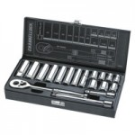 Channellock 38181 Mechanic's Tool Sets
