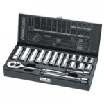 Channellock 38182 Mechanic's Tool Sets