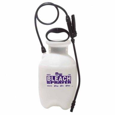 Chapin 20075 Bleach Sprayers