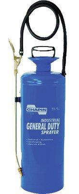 Chapin 1480 General-Duty Sprayers