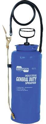 Chapin 1831 General-Duty Sprayers