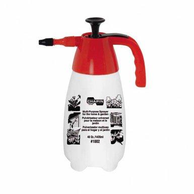 Chapin 1002 General Purpose Sprayers