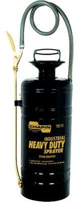 Chapin 1352 Heavy-Duty Sprayers