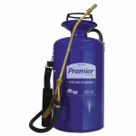 Chapin 1280 Premier Sprayers