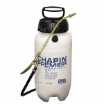 Chapin 21220XP Premier Sprayers