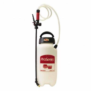 Chapin 26021XP Pro Series Industrial Sprayers