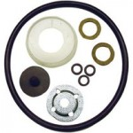 Chapin 16589 Repair Kits
