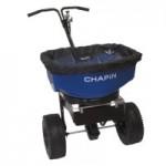 Chapin 82088B Salt and Ice Melt Spreader