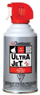 Chemtronics ES1015 Ultrajet 70 Duster