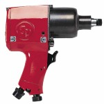 Chicago Pneumatic CP9542 1/2 in Drive Impact Wrenches