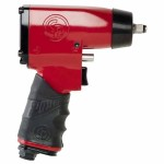 Chicago Pneumatic 724H 3/8 in Drive Impact Wrenches
